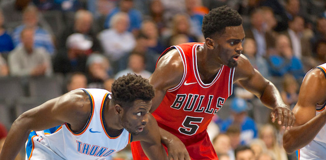 Fantasy Basketball Waiver Wire Pickups for Week 15 7ccd42faf