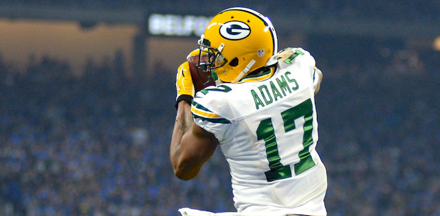 08a997e9a2a4 Welcome to Week 7 RotoBallers. Below are our updated Week 7 PPR rankings  for fantasy football