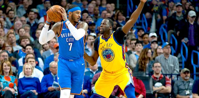 DraftKings Daily Fantasy Basketball Picks (3 23 19)  NBA DFS Lineups cbe753c8e