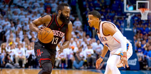 Nba Fantasy Draft Strategy Looking Toward The Playoffs
