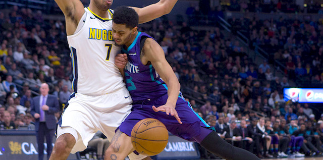 Fantasy Basketball Waiver Wire Adds for Week 4 f2e8bc40b