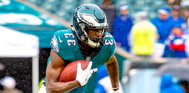 1512aef18 Week 10 Running Back Waiver Wire Adds and Pickups