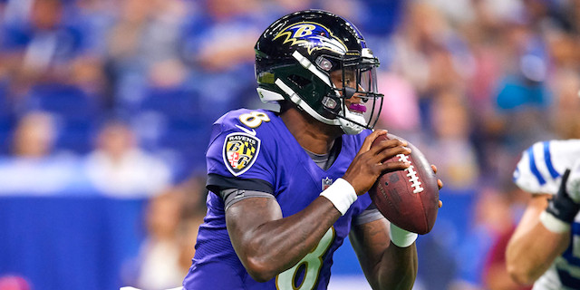 It s a double-header this week! The Baltimore Ravens came out with a really  interesting and run heavy offense this weekend fe7201e00