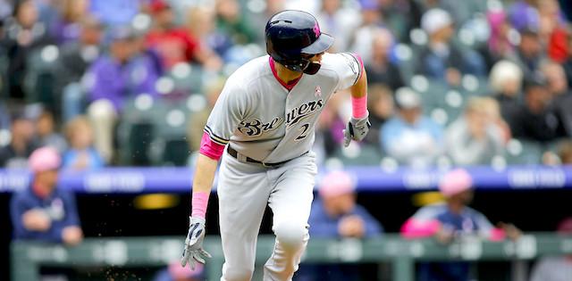 DraftKings Daily Fantasy Baseball Picks (4/9/19): MLB DFS