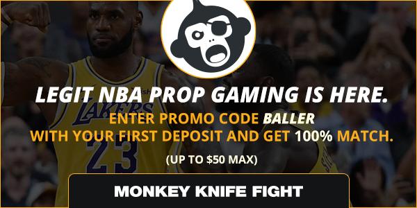 NBA Fantasy Basketball Advice  a8614956d