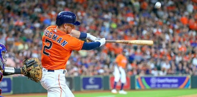 9a03f0ea4 DraftKings Daily Fantasy Baseball Picks (4 8 19)  MLB DFS Lineups ...
