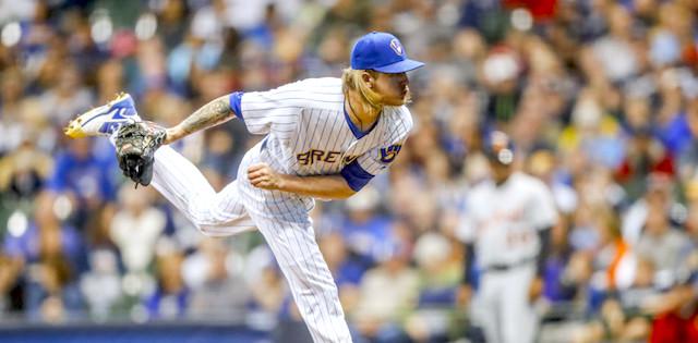 Fantasy Baseball Short Season Draft Strategies Rotoballer