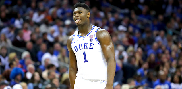 2019 2020 Rookies To Target For Fantasy Basketball Drafts
