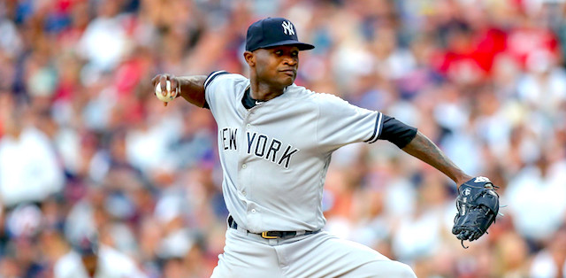 starting pitcher waiver wire pickups for week 3  2019