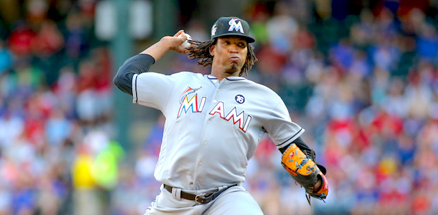 detailed look 47f3e a6bbe As important as it is to be active on the waiver wire, snagging that next  hot bat or pitcher on a roll before anyone else can, let s be honest--there  are ...