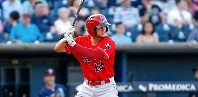 2019 mlb prospects rankings  top fantasy baseball rookies