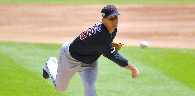 DraftKings Daily Fantasy Baseball Picks (8/12/19): MLB DFS