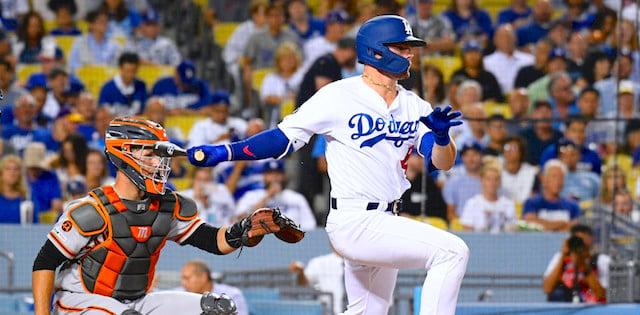 Top Home Run Hitters 2020.2020 Mlb Prospects Rankings Top Fantasy Baseball Rookies