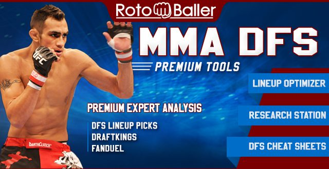 Draftkings Mma Ufc Dfs Lineup Picks Figueiredo Vs Moreno Ufc Vegas 17 Rotoballer