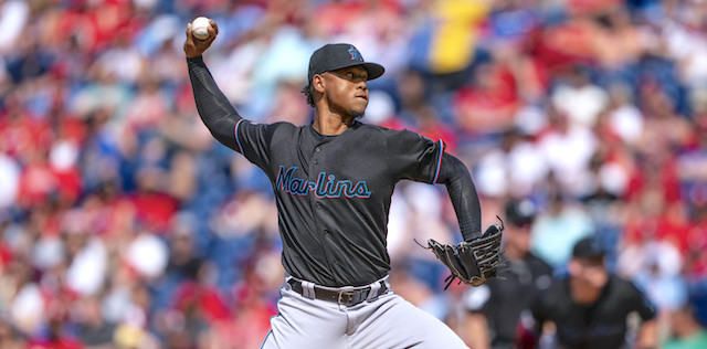 Baseball betting pick of the day ada anzhi genk betting preview