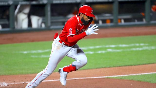 Top 50 Fantasy Baseball Prospects For 2021 Redraft Leagues Part 2 Rotoballer